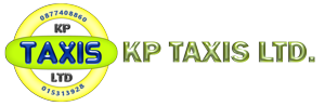 TAXIS KP